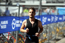 Hamburg-Triathlon6250.jpg