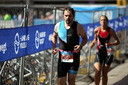 Hamburg-Triathlon6285.jpg