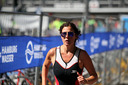 Hamburg-Triathlon6303.jpg