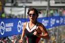 Hamburg-Triathlon6304.jpg