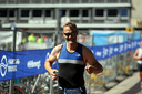 Hamburg-Triathlon6325.jpg