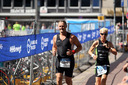 Hamburg-Triathlon6333.jpg