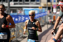 Hamburg-Triathlon6335.jpg