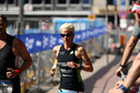 Hamburg-Triathlon6336.jpg