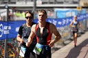 Hamburg-Triathlon6340.jpg