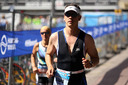 Hamburg-Triathlon6342.jpg