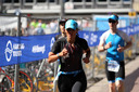 Hamburg-Triathlon6347.jpg