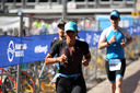 Hamburg-Triathlon6348.jpg