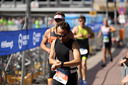 Hamburg-Triathlon6351.jpg