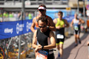 Hamburg-Triathlon6352.jpg