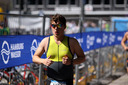 Hamburg-Triathlon6358.jpg