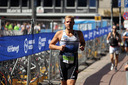 Hamburg-Triathlon6359.jpg