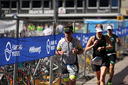 Hamburg-Triathlon6371.jpg