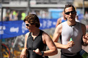 Hamburg-Triathlon6379.jpg
