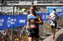 Hamburg-Triathlon6381.jpg