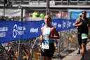 Hamburg-Triathlon6383.jpg