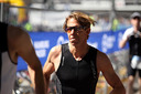 Hamburg-Triathlon6395.jpg