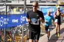 Hamburg-Triathlon6397.jpg
