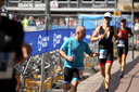 Hamburg-Triathlon6398.jpg