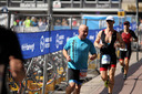 Hamburg-Triathlon6399.jpg