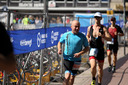 Hamburg-Triathlon6400.jpg