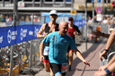 Hamburg-Triathlon6401.jpg