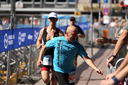 Hamburg-Triathlon6402.jpg
