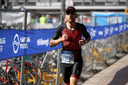 Hamburg-Triathlon6406.jpg