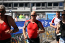Hamburg-Triathlon6408.jpg