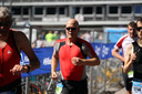 Hamburg-Triathlon6409.jpg