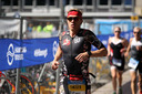 Hamburg-Triathlon6414.jpg