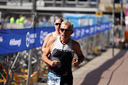 Hamburg-Triathlon6415.jpg