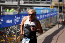 Hamburg-Triathlon6416.jpg