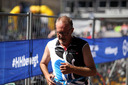 Hamburg-Triathlon6425.jpg