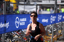 Hamburg-Triathlon6435.jpg