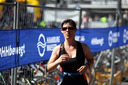 Hamburg-Triathlon6436.jpg