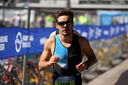 Hamburg-Triathlon6438.jpg