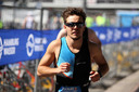 Hamburg-Triathlon6439.jpg