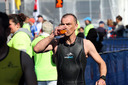 Hamburg-Triathlon6442.jpg