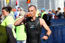 Hamburg-Triathlon6443.jpg