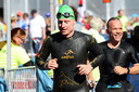 Hamburg-Triathlon6444.jpg
