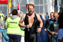 Hamburg-Triathlon6447.jpg
