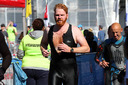 Hamburg-Triathlon6449.jpg