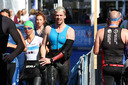 Hamburg-Triathlon6455.jpg