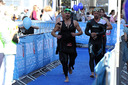 Hamburg-Triathlon6458.jpg