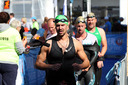 Hamburg-Triathlon6461.jpg