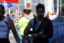 Hamburg-Triathlon6462.jpg
