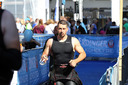 Hamburg-Triathlon6470.jpg