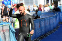 Hamburg-Triathlon6473.jpg