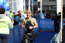 Hamburg-Triathlon6476.jpg